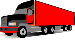 truck-308334_1280